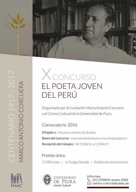 AFICHE EL POETA JOVEN-01-03