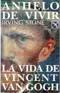 Durante toda su vida, Irving Stone tuvo una editora fiel: su esposa, quien fue la encargada de publicar la mayoría de sus obras.