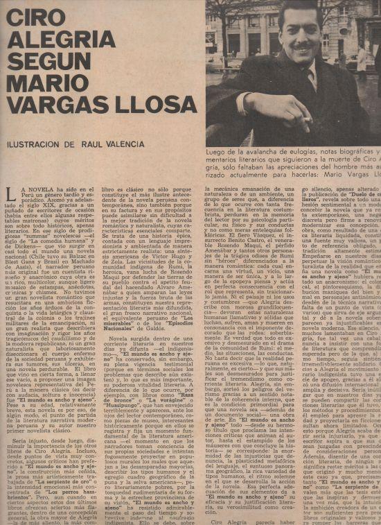 ciro-alegria-segun-mario-vargas-llosa-2-pag-25