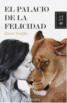 ElPalacioFeliciDanteTrujillo