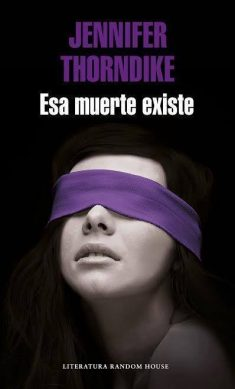 EsaMuerteExistePortada