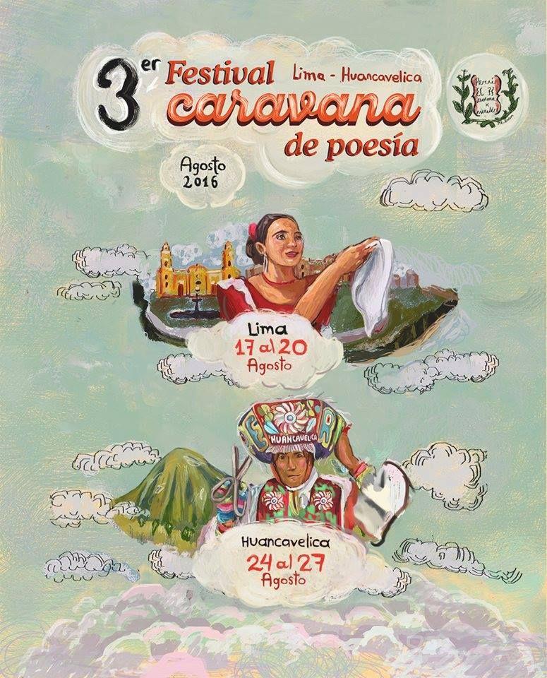 FestivalCaravanaPoesia2016